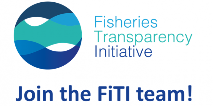 Join the FiTI